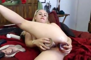 immoral french canadian blonde cougar comtesse
