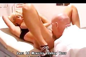 dr knob scores threesome large boob -ep