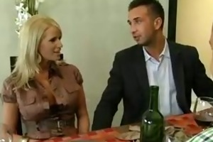 tanya james, madison james - i desire your wife !