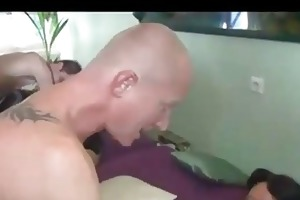 bawdy d like to fuck arranged home sex party