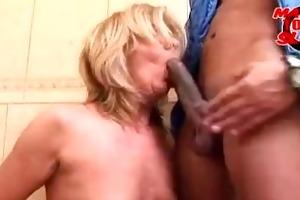older lavatory whores - alana (51)
