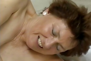 wicked old floozy goes eager engulfing part3