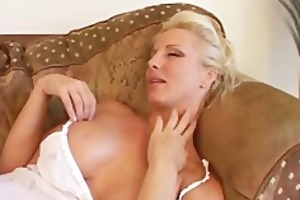naughty mature yummy cunt