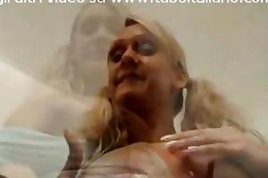 mother i tettona amatoriale italian large mambos