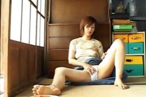 chisato shouda amazing aged japanese part2
