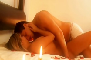 erotic milf can the lovemaking