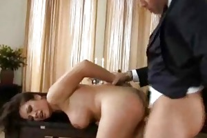 hawt d like to fuck playgirl with large
