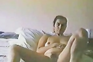 italian pair in their st homemade movie