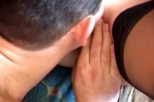 estelle femme mure baisee par jean-francois cope