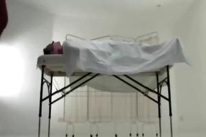 femdom nurse , wery valuable