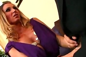 devon lee i came in your mamma scene 6