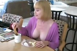 taboo first meeting and mamma discovered my porn