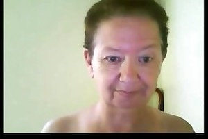 my mature,wife cam colection babes