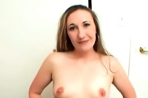 nice-looking face slutty d like to fuck give chap