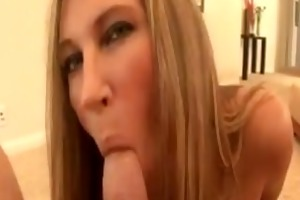 devon lee pov titty fuck...