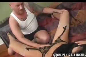 cumming on d like to fuck s heels