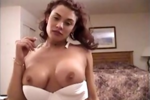 blowjob sinsations - scene 4