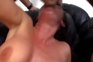 mother i likes a hard fuck and the smack of cum