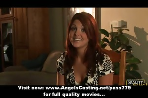 swinger couples switching partners and enchanting