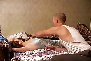 aged mom and daddy sexing dilettante d like to