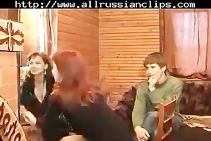 priceless aged hotties russian cumshots drink