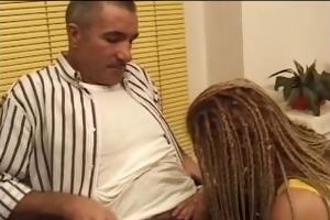 italian porn - porno italiano