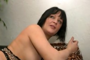french large tit milf anal