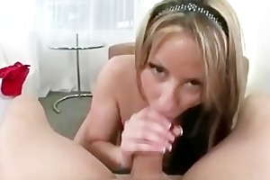 wicked mother i can engulfing shlong and balls