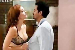pornstar sweetheart heather vandeven