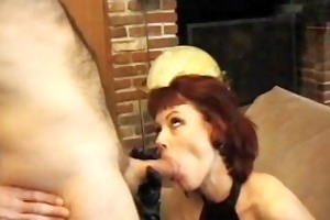 moist naughty d like to fuck soup 2 - scene 11
