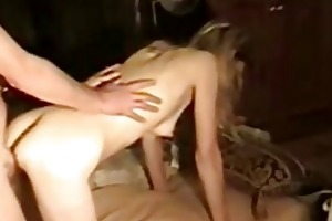 intimate d like to fuck fuck session
