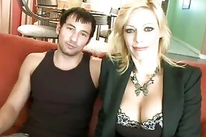 hawt collision with very hot bigtits mother i doxy