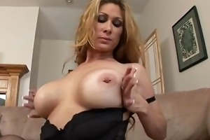 tiffany mynx - no cum dodging allowed 10