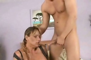 hardcore hot d like to fuck puckering gap screwed