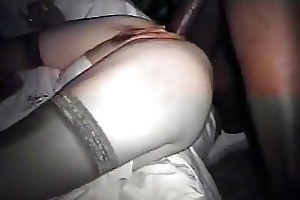 darksome penis for wife