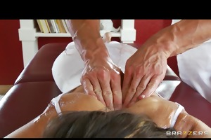 pliant yoga mother i jenni lee is screwed by her