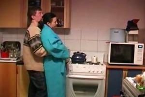 russian home fuck