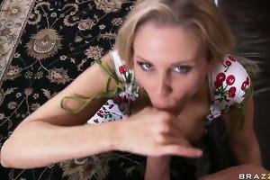 my mommy does porno: part i