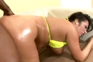 vannah sterling will be the sexy brunette milf tha