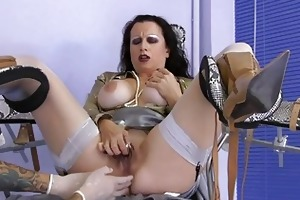 fingering excited d like to fuck doxies in nylons