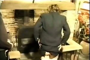 merciless spanking honey fetish sex