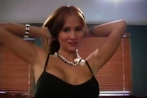 sexy wife rio does anal