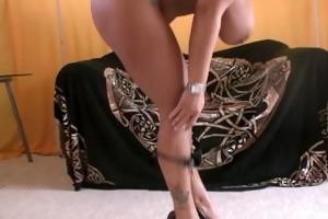 large boobs d like to fuck eva notty tan fat