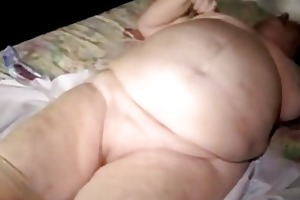 free bbw grannies sex web camera
