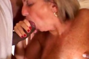 lady d exploited mommys