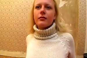 horny sexy mother i juicy pussy