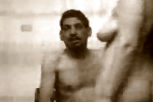 chennai aged pair self recorded hawt sextape