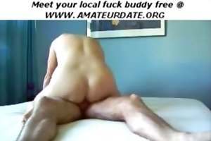 amateur homemade sex d like to fuck aged big