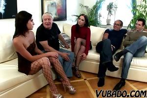 vubado older sex at most good !!