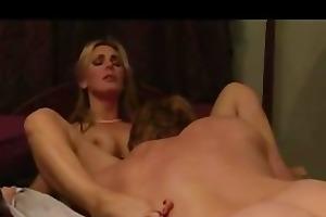 biggest bazookas blond british d like to fuck